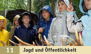 11_Jagd_Oeffentlichkeit