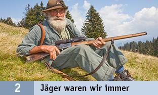 2_Jaeger