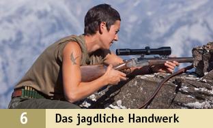 6_Handwerk