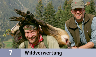 7_Wildverwertung