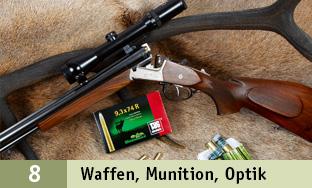 8_Waffen
