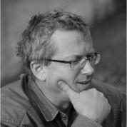 Martin Baumann_sw